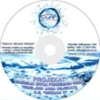 Technical documentation on CD or DVD